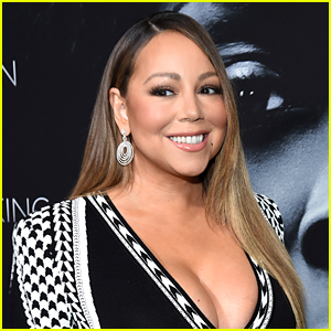 Mariah Carey Recorded a Secret Alt-Rock Album & Fans Really Want Her To Release It