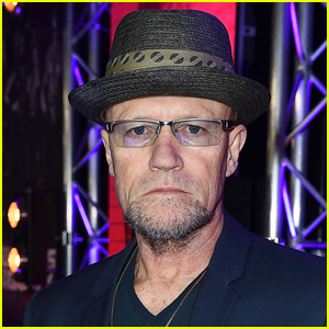 Michael Rooker Opens Up About His Battle with Coronavirus