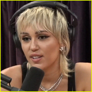 Miley Cyrus Reveals Her Dad Accidentally Caused a Head Injury at Age 2