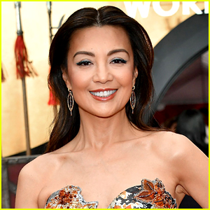 The Original Mulan, Ming-Na Wen, Has a Cameo in the Live-Action Remake!
