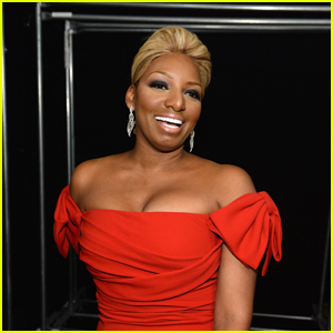 NeNe Leakes Announces She Will Not Be Returning for 'Real Housewives of Atlanta'