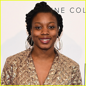 Nia DaCosta Directed 'Candyman' Delayed Until 2021
