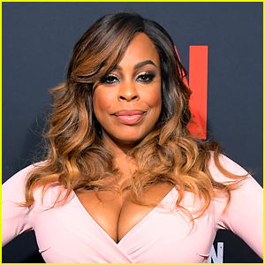Niecy Nash Doesn't Consider Her Marriage to Jessica Betts a 'Coming Out'
