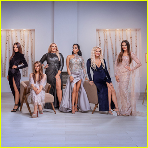 Bravo Releases First 'Real Housewives of Salt Lake City' Trailer - Watch!