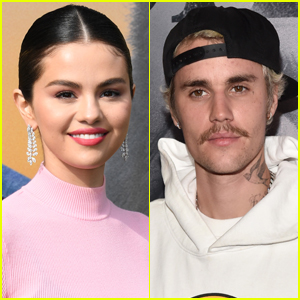Selena Gomez Was 'Never' Asked to Appear Alongside Ex Justin Bieber in Drake's 'Popstar' Music Video