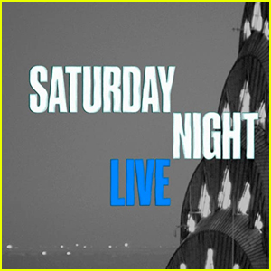 'Saturday Night Live' Cast Returning for Season 46 - Find Out Who's Back!