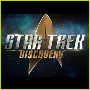 'Star Trek' Makes History With First Non-Binary & Trans Actors!