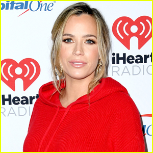 Teddi Mellencamp Leaving 'Real Housewives of Beverly Hills' After Three Seasons