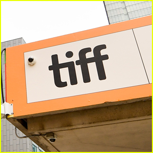 Toronto Film Festival Now Requiring Masks After Controversial Policy