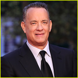 Tom Hanks Put In His Own Money To Finance Some Scenes For 'Forrest Gump'