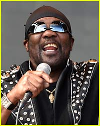 Toots Hibbert Dead - Reggae Singer Dies at 77