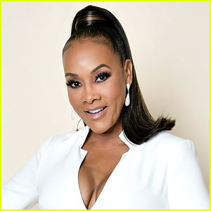 Vivica A. Fox Does Not Have COVID-19, Received False Positive After Self-Administered Test