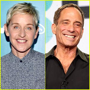 Warner Bros. Execs React to Misconduct Allegations at 'Ellen' & 'TMZ'