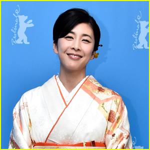 Yuko Takeuchi Dead - 'Ringu' & 'Miss Sherlock' Actress Dies at 40