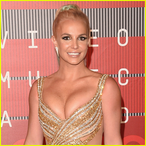 Britney Spears Has a Victory in Court Amid Conservatorship Case