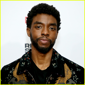 Chadwick Boseman's Brothers Detail His Final Days In New Interview