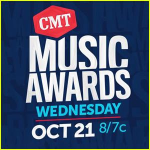 CMT Awards 2020 - Complete Winners List!