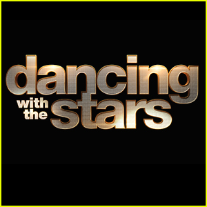 Who Went Home on 'Dancing With the Stars' 2020? Spoilers for Week 6 Elimination!