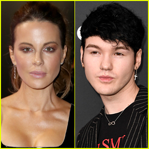 Here's the Reason Why Kate Beckinsale & Goody Grace Split