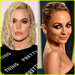 Khloe Kardashian Used to Be Nicole Richie's Personal Assistant