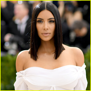 Kim Kardashian Would Not Let This Film Director Shoot Her From the Waist Down