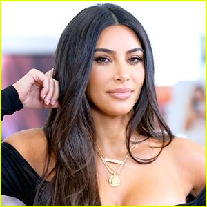 Kim Kardashian Reveals the 'Simple' Reason Why They're Ending 'Keeping Up'