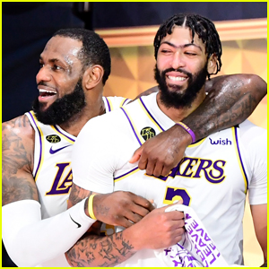 Who Won NBA Finals 2020? L.A. Lakers & Miami Heat Face Off in Game Six