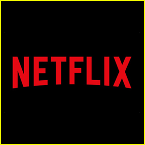 New to Netflix in November 2020 - Full List of Movies & TV Shows