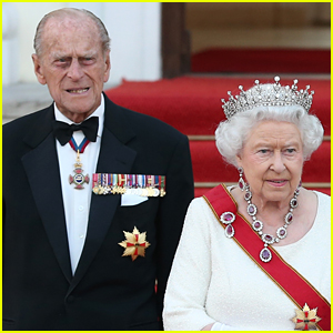 Queen Elizabeth's Wedding Ring Has a Secret Engraving & Three People Know What It Is!