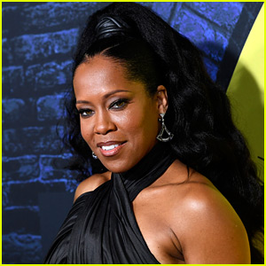 Regina King's Directorial Debut, 'One Night in Miami,' to Get Theatrical Release Ahead of Amazon Debut