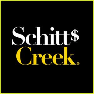 'Schitt's Creek' Final Season Has Arrived on Netflix Early!