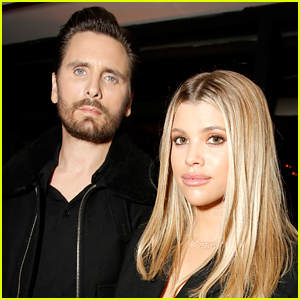 Scott Disick & Sofia Richie Unfollow Each Other on Instagram After His Date with Bella Banos