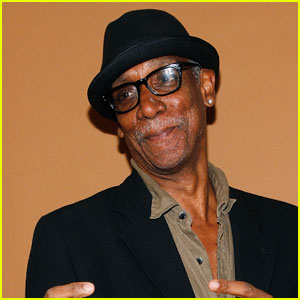 Thomas Jefferson Byrd Dead - Actor Shot & Killed at 70