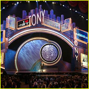 Tony Awards 2020 Nominations - Full List Released!