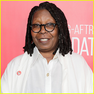 Whoopi Goldberg Reveals She Fought Pay Disparity While Filming 'Sister Act' By Doing This