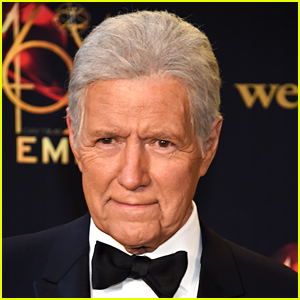 Alex Trebek Was Cremated, Final Resting Place Revealed
