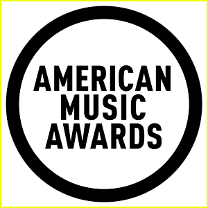 American Music Awards 2020 Nominations - Full Nominees List Revealed!
