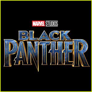 'Black Panther 2' Plans Coming Together, New Cast Member Revealed