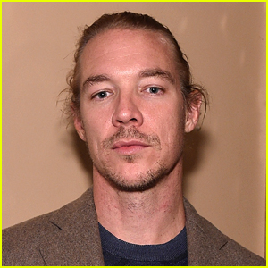 Diplo Denies Revenge Porn Accusations By Anonymous Woman