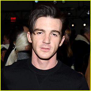 Drake Bell Has Seemingly Changed His Name & Twitter Has Lots of Thoughts
