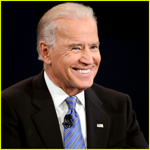Joe Biden Breaks Record for Most Votes in a U.S. Election Ever