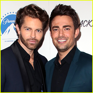 Mean Girls' Jonathan Bennett Is Engaged to Jaymes Vaughan!