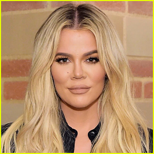 Khloe Kardashian Responds to Accusation Over Her Family's Election Involvement