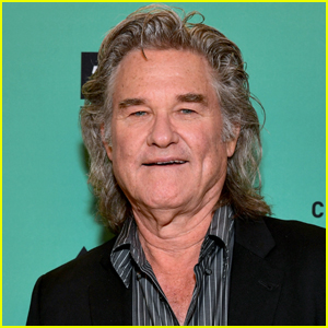 Kurt Russell Believes Actors Should 'Step Away from Saying Anything' Political