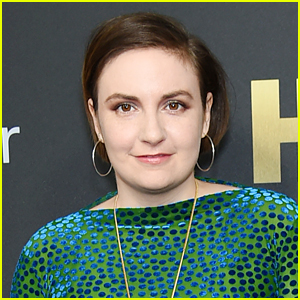 Lena Dunham Reveals She Underwent IVF: 'None of My Eggs Were Viable'