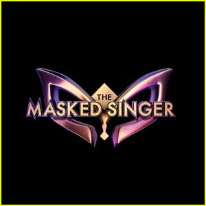 'The Masked Singer' 2020 - Snow Owls Unmasked, Group A Reveals Top Two Contestants!