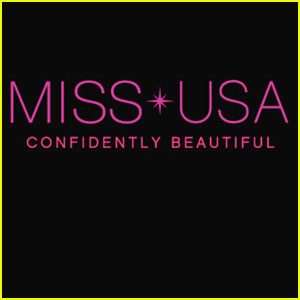 Who Was Crowned Miss USA 2020? Find Out the Winner!