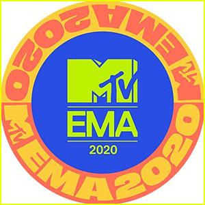 MTV EMAs 2020 - Complete List of Winners!