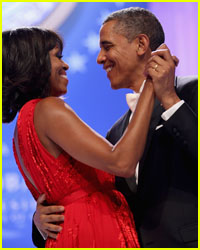 Barack Obama Reveals the White House Put a Strain on Marriage to Michelle Obama
