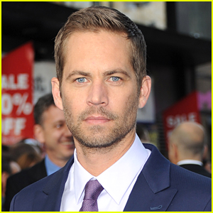 Paul Walker's Daughter Got Married - See Who Walked Her Down the Aisle!